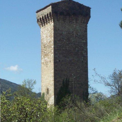 De Castellane Tour